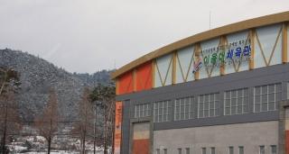 lee-yong-dae-gym-9681-koreagpg2012