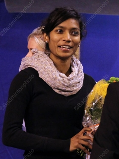 podium-womens-singles-01-strasbourgmasters2011