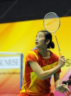 wang-lin-3261-hko2012