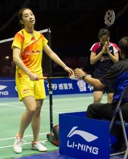 wang-shixian-ratchanok-6180-ssf2012