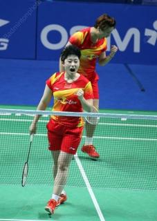 wang-yu-6739-chinaopen2012