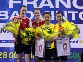 wd-podium-6289-fropen2012