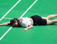 20121117-2152-cn2q6046chinaopen2012