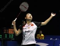 bao-yixin-chinamasters2012_yves2298