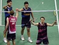 boe-mogensen-21-superseriesfinals2011