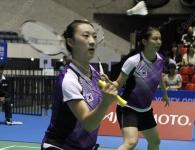 choi-kim-japanopen2012_yves0917
