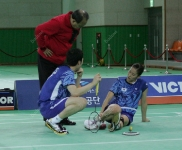 iu5g1220-koreagpg2012