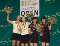ld-final-2-bitburger2012-bitburger2012