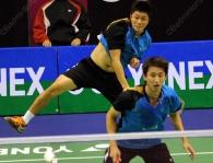 lee-tsai-4766-hko2012