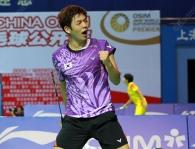 lee-yong-dae-4225-chinaopen2012