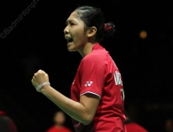 linda-weni-fanetri-03-worldchampionships2011