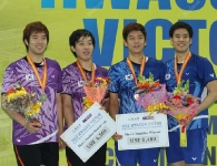 md-podium-9727-koreagpg2012