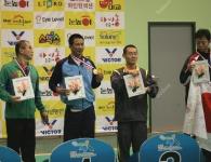 sl3-ms-podium-8507