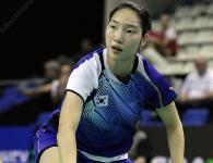 sung-ji-hyun-1452-fropen2012