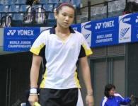 tai-tzu-ying-480392-wjc2012