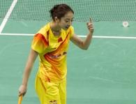 wang-shixian-6068-ssf2012