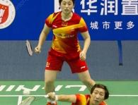 wang-yu-9920-ssf2012