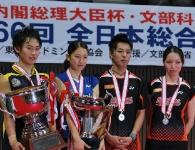 xd-podium-all-japan-2012