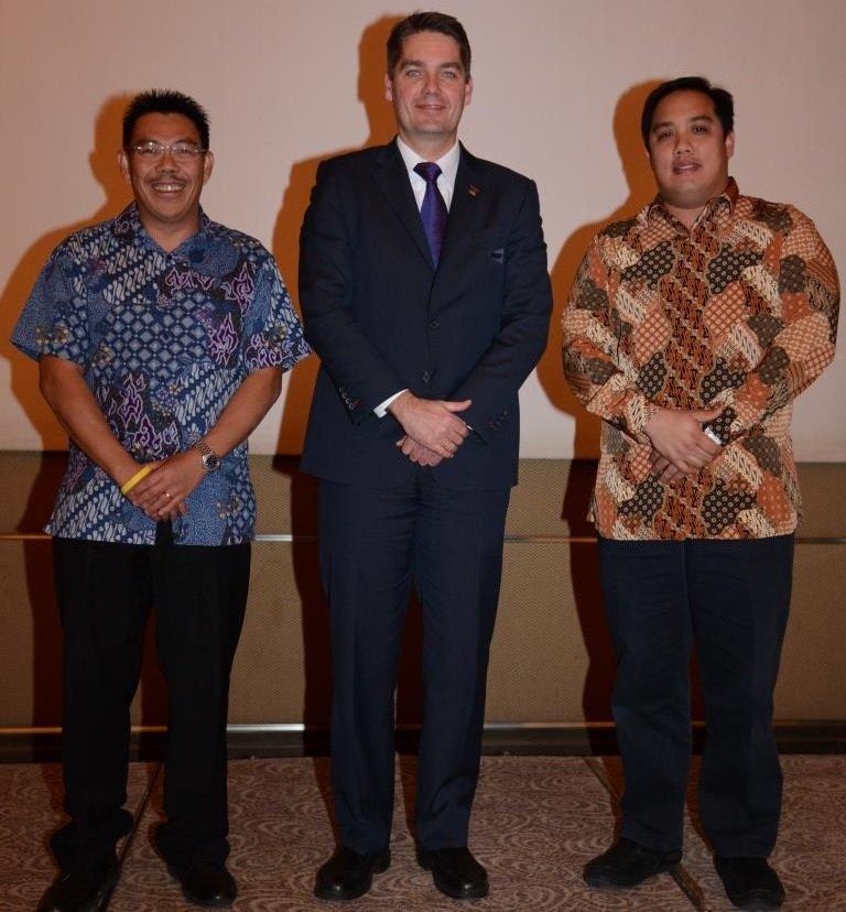 bwf-major-events-2015-host-city-jakarta