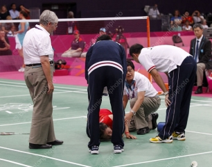 20120801_1951-olympicgames2012_yves1760