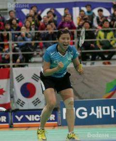 bae-yeon-ju-5767