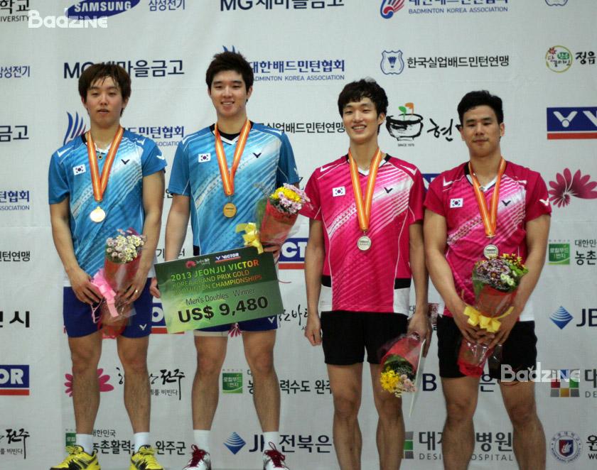 iu5g5515-korea-gpg