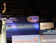 20131212-1326-superseriesfinals2013-ai8p4626