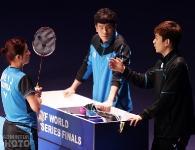 20131213-1755-superseriesfinals2013-ai8p9952