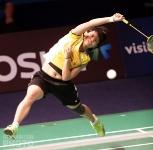 20131213-1808-superseriesfinals2013-ai8p0066