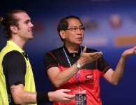 20131214-1447-superseriesfinals2013-ai8p2282
