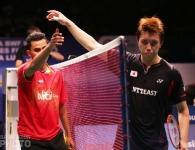 20131214-2058-superseriesfinals2013-ai8p3449