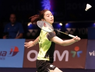 20131214-2228-superseriesfinals2013-ai8p3734