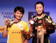 20131215-1445-superseriesfinals2013-ai8p5468