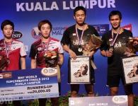 20131215-1740-superseriesfinals2013-ai8p6757