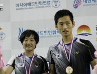 choi-chae-5923-ajc2012