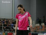 iu5g5749-korea-gpg