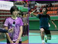 kim-and-jung-3573-nsf2013