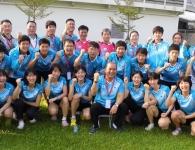 wjc-2013-042-team-korea-et-al