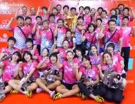 wjc-2013-372-team-korea