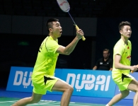20141218-2055-superseriesfinals2014-yves1886