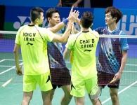 20141219-1503-superseriesfinals2014-yves5402