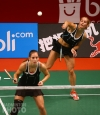 Gabriela and Stefani Stoeva won back the women's doubles title at the 2015 Bulgarian International Challenge on a day that saw European shuttlers fend off three tough challenges from intercontinental […]