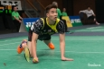 Rasmus Fladberg and Soo Teck Zhi were among the upset perpetrators in the second round of the 2015 Dutch Open in Almere on Wednesday, helping to whittle the men's singles […]