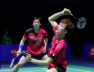 20151113_2228_chinaopen2015_yves1391