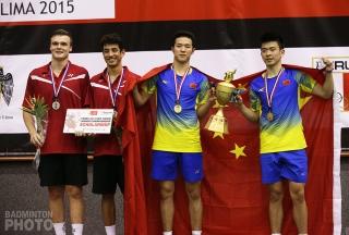 20151115_2018_worldjuniorchampionships2015_rs__5930