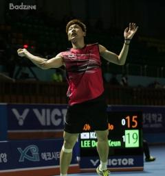 jeonju-gpg2015-iu5g1244