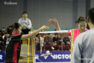jeonju-gpg2015-iu5g1770