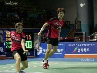 jeonju-gpg2015-iu5g1926