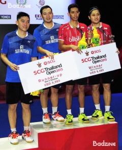 thai-open-2015p1000944