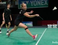 Yonex Dutch Open 2015